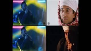 احمد سعد بحبك يا صاحبى من مسلسل يونس ولد فضة رمضان 2016