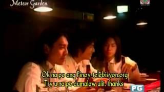 MG EP 14 PART 3 tagalog version