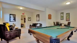 1485 Country Club Dr, Milpitas CA 95035, USA