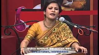 Sonali Mandal-