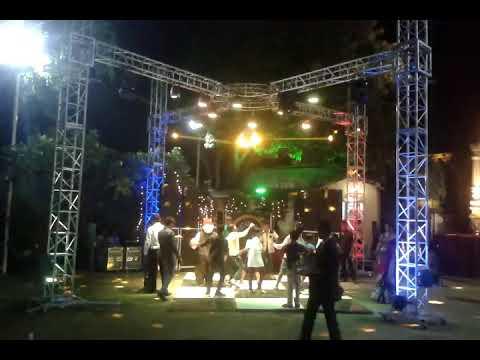 Xxx Mp4 DJ Akash Sound Track Meerut 3gp Sex