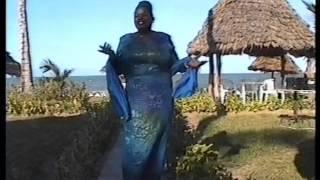 East African Melody Modern Taarab Binju Official Video