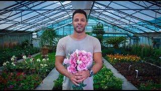 Khoshhalam - Sirvan Khosravi - Official Music Video