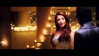 Aishwarya rai hottest Seen Ever