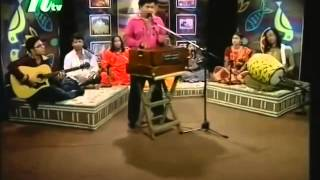 Nukul Kumar   Jara Make Bhalobashona