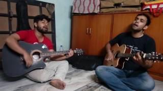 Porasonar Jolanjoli unplugged (Random sHIT)