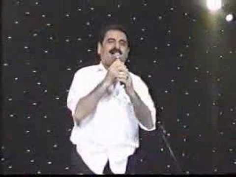 ibo concert at kurdistan