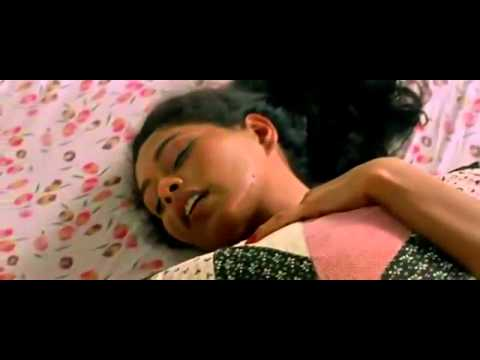 Xxx Mp4 Tanisha Hot Scene In Bhojpuri Film 3gp Sex
