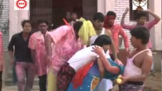 new holi vojpuri song ghar me bulake a saiya