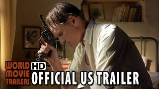 Far From Men Official US Trailer (2015) - Viggo Mortensen HD