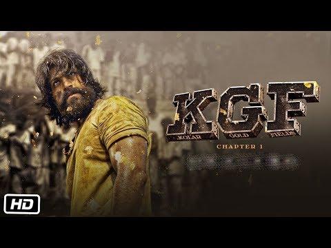 Xxx Mp4 KGF Full Movie Facts Yash Srinidhi 21st Dec 2018 3gp Sex