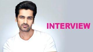 SHOCKING! Arjan Bajwa says Bollywood is biased