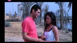 وائل جسار - بحبك مش هقول تانى