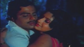 Chaduranga Kannada Movie Songs || Harelida || Ambarish || Ambika