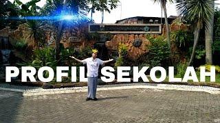 Profil Company SMKN 46 Jakarta