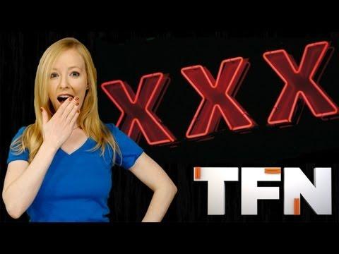 Xxx Mp4 Porn Sites Snatch Your Pics 3gp Sex