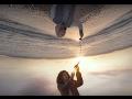 NANE HiGH Video Oficial mp3