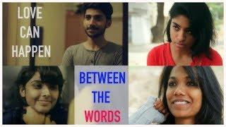 The best Romantic Film Ever   Between The Words English Shortfilm 2017  
