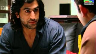 Adaalat : 199 KD Ka Mahayudh - Episode 199 - 23rd February 2013