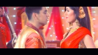 Jaan oh Baby New  music video