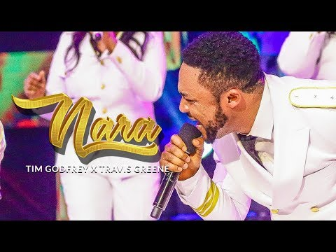 Xxx Mp4 Tim Godfrey Ft Travis Greene Nara Official Video 3gp Sex