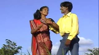 HD 2014 New Nagpuri Theth Hot Song || Jiyo Aur Jine Do || Azad Ansari, Sarita Devi