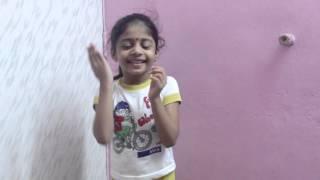 Meri Nani Hindi Poem (mazi aaji)