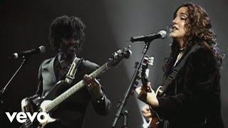 Ana Carolina, Seu Jorge - O Beat da Beata