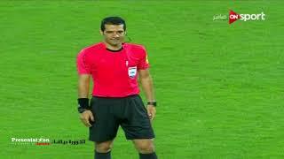 ملخص وأهداف مباراة المصري 1 - 2 الاسماعيلي   الجولة الـ 7 الدوري المصري الممتاز