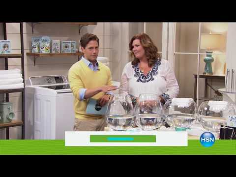 HSN | Connected Life with Brett Chukerman 06.07.2017 - 08 PM