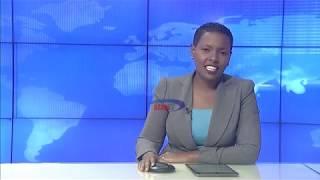 HABARI    -   AZAM TV    18/3/2019