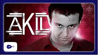 Cheb Akil -  Ng3od Nbghik / الشاب عقيل
