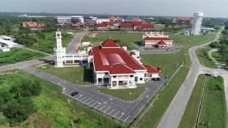Terbilang UMK 2018 (edited july)[HD]