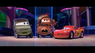 Cars 2 Hollywood Adventure Movies 2016 Full Length   Top Adventure Movies In History