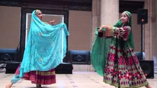 Dilbare Dildar -- ( Mast Song )