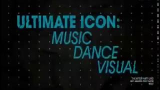 Janet Jackson - BET Awards Tribute Live 2015