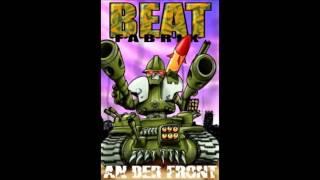 03 Beatfabrik - Rapresent
