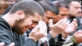 Beautiful Emotional || Dua Khatam Al Quran || Crying || Heart Touching Dua by Hani Ar Rifai