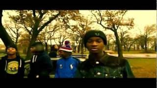 Kp Montana ft Speedy Loso - WIN