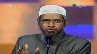 Dr Zakir Naik Urdu Speech {Story of Allama Iqbal & Imam Bukhari } Islamic speech in Hindi