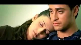 Khudaya Ve Luck Movie Song   movie Luck full orignal 2009.flv