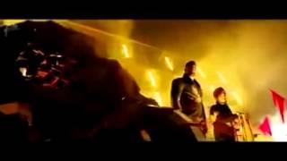 Bahubali Kiliki Maro super. song
