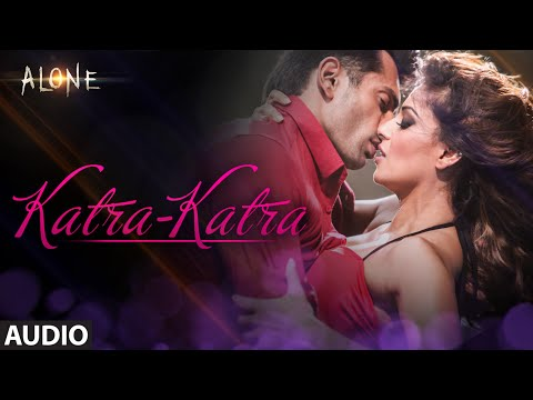 Xxx Mp4 39Katra Katra39 FULL AUDIO Song Alone Bipasha Basu Karan Singh Grover 3gp Sex
