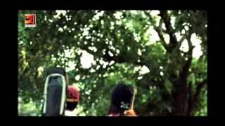 Ektu_Ki_Vebe_Bolbe_Tumi. bangla new song 2012