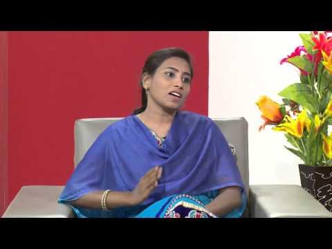 085 Meditation and it s benefits BK Shivleela Amruthadhara Telugu