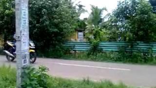Malayaliyude Tharikida