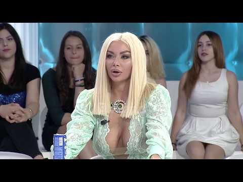 Xxx Mp4 Zone E Lire Foto E Video Hot 2018 Iva Aliko Godet Serish 18 Maj 2018 3gp Sex