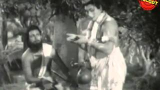Nagarjuna Kannada Movie | Devotional | Dr Rajkumar, Harini |  | Latest Upload 2016