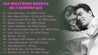 images Hindi DJ Song 2017