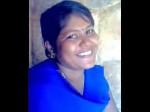 Xxx Mp4 Odisha Sex Chandeswar Khordha Nandi 3gp Sex